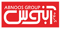 abnoosgroup